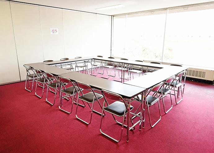 小会議室1 画像