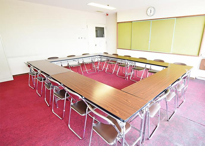小会議室2 画像